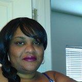 Tracy S.'s Photo