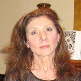 Sylvia S.'s Photo