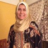 Sherin S.'s Photo