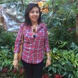 Maryam K.'s Photo