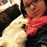 Mikayla M.'s Photo