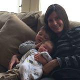 Photo for After-school Nanny 2 Children In Novato
