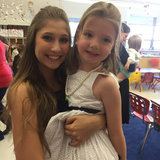 Isabelle G.'s Photo