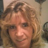 Cynthia W.'s Photo
