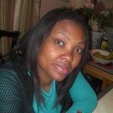 Kesha T.'s Photo