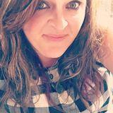 Tonya G.'s Photo