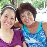 Photo for Bilingual Nanny Needed For 3 Children In Apollo Beach.