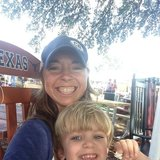 Photo for Nanny Needed For 3 Sweet Boys In Circle C Austin.