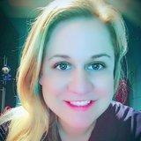 Priscilla Y.'s Photo