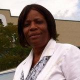 Shirley J.'s Photo