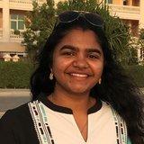 Srividya K.'s Photo