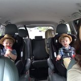 Photo for Nanny Needed For 2 Children In Washougal
