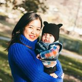 Photo for Part Time Nanny/Babysitter Needed For 1 Child In Monterey Park