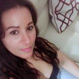 Lelis C.'s Photo