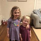 Photo for Nanny/Household Manager Needed For 2 Girls In Central Austin
