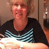 Diane F.'s Photo