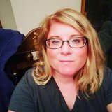 Erin H.'s Photo