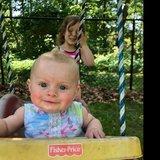 Photo for Christian, Responsible Babysitter