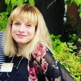 Natasha L.'s Photo