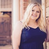 Lyndsey W.'s Photo