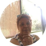 Gladys D.'s Photo