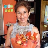 Maria O.'s Photo