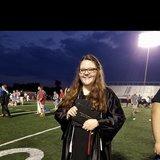 Brianna G.'s Photo