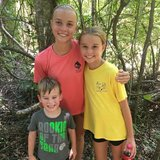 Photo for Fun-hearted, Loving, Christian Nanny Needed For 4 Year Old Child In Madisonville