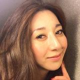 Zarina S.'s Photo