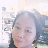 Angelica M.'s Photo