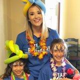 Photo for Babysitter Needed For 2 Children In Sumner