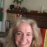 Photo for Medication Prompting And Mobility Assistance Full-time Support Needed For My Mother In Newton, NJ.