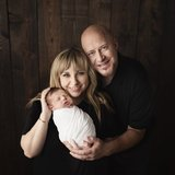Photo for Part Time Nanny For Newborn