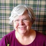 Elizabeth M.'s Photo
