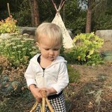 Photo for Babysitter Needed For 1 Child In Leavenworth