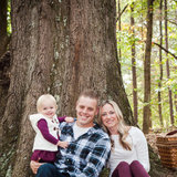 Photo for Part Time Morning Nanny 1 Child In Mooresville