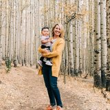 Photo for Nanny Needed For 1 Toddler (1 Day To Start)