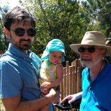 Photo for Seeking Part-time Senior Care Provider In Sacramento (Fulton And El Camino)