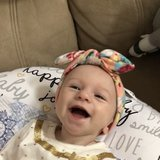 Photo for Nanny For Infant