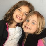 Photo for After School Caregiver Needed For Two Fun Loving Little Girls