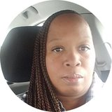 Tawanda T.'s Photo