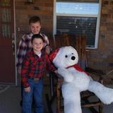 Photo for Babysitter/ Nanny Needed For 2 Children In Martins Mill