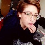 Kelsie S.'s Photo