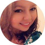 Jessie V.'s Photo