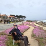 Photo for Companion Care Needed For My Loved One In Monterey
