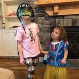 Photo for Nanny Needed For 2 Children In Holly Springs