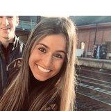 Katerina P.'s Photo