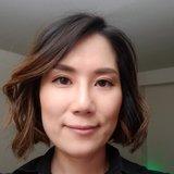 Yunseon C.'s Photo