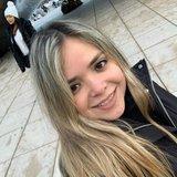 Beatriz D.'s Photo