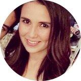 Paola Z.'s Photo